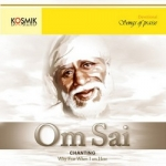 Om Sai Mantram songs