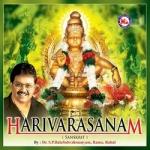 Harivarasanam songs
