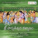Sri Parvateeswara Kalyanam songs