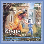 Krishna - Vol 2 songs