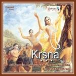 Krishna - Vol 3