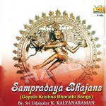 Sampradaya Bhajans songs