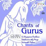 Chants Of Guru
