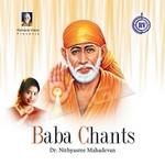 Baba Chants songs