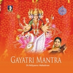 Gayathri Manthra songs