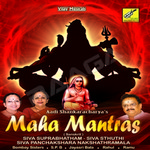 Maha Mantras songs