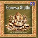 Ganesha Stuti songs