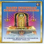 Rare Sooktaas - Vedic Chanting songs