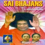 Saai Bhajans songs