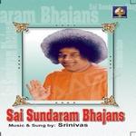 Saai Sundaram Bhajans songs