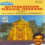 Sri Venkatesam Manasa Smarami songs