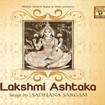 Lakshmi Ashtaka songs