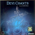 Devi Chants songs