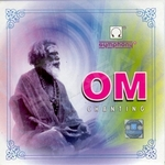 Om Chants songs