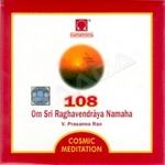 Om Sri Raghavendraya Namaha songs
