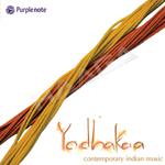 Yodhakaa songs