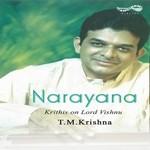 Narayana - Vol 3 songs