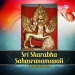 Sri Sharabha Sahasranamavali songs
