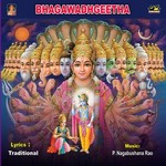 Bhagavdgeetha songs