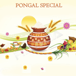 Pongal Special songs