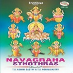 Navagraha Sthothras songs