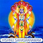 Vishnu Sahasranamam songs