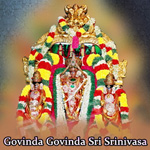 Govinda Govinda Sri Srinivasa songs
