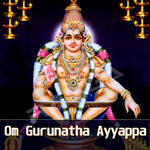Om Gurunatha Ayyappa songs