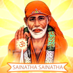 Sainatha Sainatha