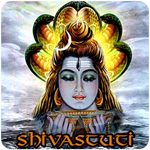 Shivastuti songs