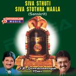 Siva Stuthi - Siva Stothra Maala songs