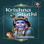Krishna Stuti songs