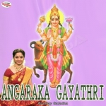 Angaraka Gayathri Mantra songs