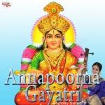 Annapoorna Gayatri Mantra songs