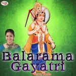Balarama Gayatri Mantra songs