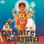 Dattatreya Gaayatri Mantra songs