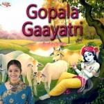 Gopala Gaayatri Mantra songs