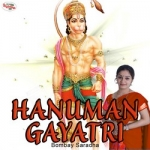 Hanuman Gayatri Mantra songs