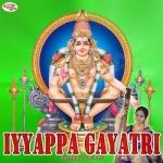 Iyyappa Gayatri Mantra songs