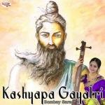 Kashyapa Gayatri Mantra songs
