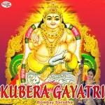 Kubera Gayatri Mantra songs
