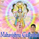 Mahavishnu Gaayathri Mantra songs