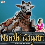 Nandhi Gayatri Mantra songs