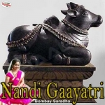 Nandi Gaayatri Mantra songs