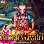 Nandi Gayatri Mantra songs