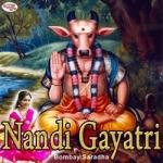Nandi Gayatri Mantra songs
