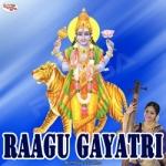 Raagu Gayatri Mantra songs
