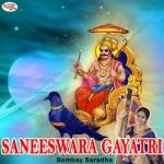 Saneeswara Gayatri Mantra songs