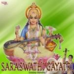 Saraswathi Gayatri Mantra songs