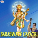 Saraswaty Gayatri Mantra songs